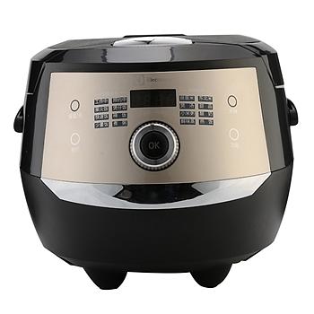 伊莱克斯-微电脑电饭煲 EGRC750